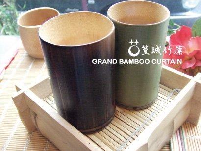 【保青、煙燻-大尺寸】天然素材台灣本土保青技術處理