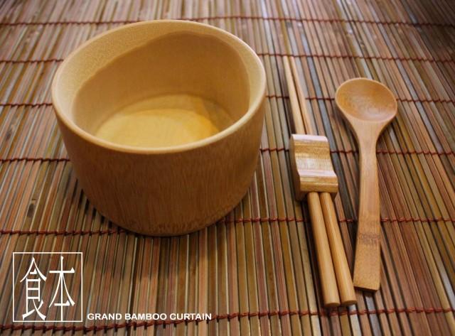 健康環保綠生活【鍋鏟/1支】健康環保綠生活、料理匙、炒菜匙不沾鍋專用