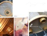 網路-桌燈配件照細節1 (1)