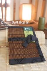 繞繩筆袋簾1