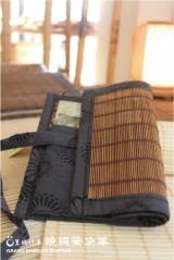 繞繩筆袋簾3