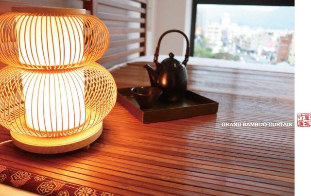 葫蘆燈02