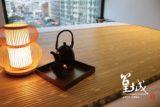 葫蘆燈03