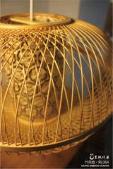 吊燈FL05X01