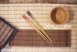 24井字對筷02
