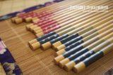 24井字對筷04
