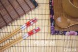 25 煙花紅筷01