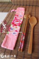 客家系最環保筷1