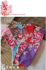 客家系最環保筷11