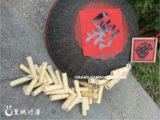 AAA-1鞭炮424001 (4)
