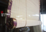 金蔥紫-黑布邊01