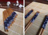竹筷籃底合一