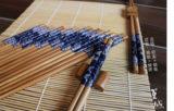 竹筷籃底合一02