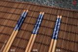 竹筷籃底合一03