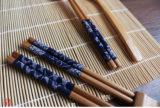 竹筷籃底合一04