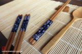 竹筷籃底合一05