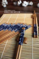 竹筷籃底合一06