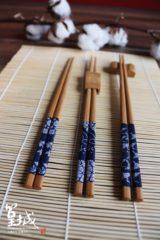 竹筷籃底合一08