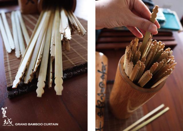 【竹-籤支 1*cm*40cm】竹子籤枝、籤支、宮廟用品、竹製品竹片、磨角籤支、算命.卜卦籤支