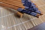 竹筷211005-1