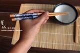 竹筷211005-2