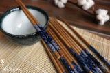 竹筷211005-3