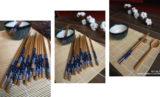 竹筷211005-4