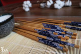 竹筷211005-5