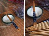 竹筷211036-1