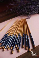 竹筷211036-2