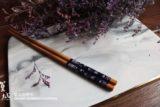 竹筷211036-3