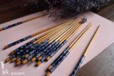 竹筷211036-4