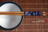 竹筷211036-5