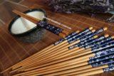 竹筷211036-7