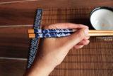 竹筷211040-1
