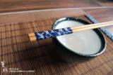 竹筷211040