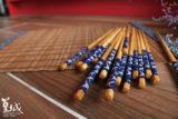 竹筷211040-2
