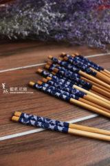 竹筷211040-4