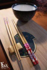 年年有魚筷211043-6