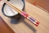 年年有魚筷211043-7
