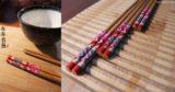 年年有魚筷211043-8jpg