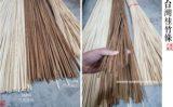竹肉碳化04
