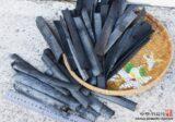 長條竹炭片12