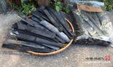 長條竹炭片4