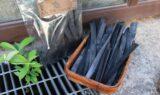 長條竹炭片6