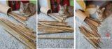1公分竹條竹皮長長短短1