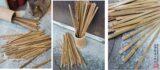 1公分竹條竹皮長長短短3