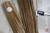 短3.7碳化.竹條02
