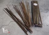 短3.7碳化.竹條03