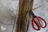 短3.7碳化.竹條08